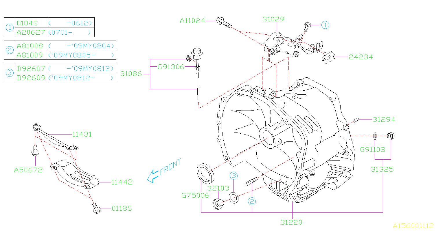 Doc  Diagram Diagram Of Subaru Baja Engine Ebook
