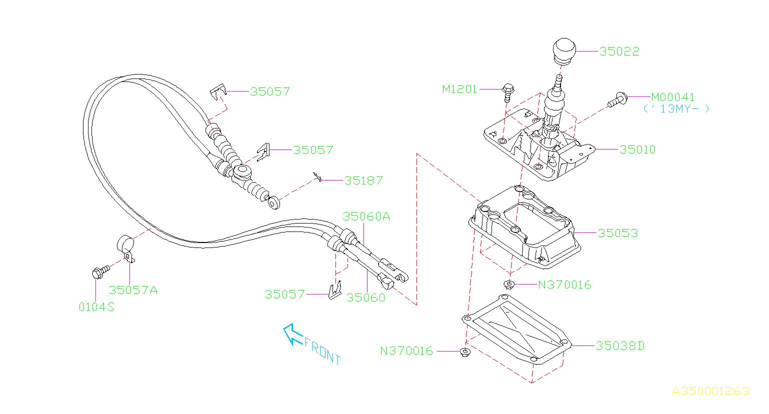 Diagram  1340 Evo Manual2015 Outback Manual Transmission Diagram Full Version Hd Quality