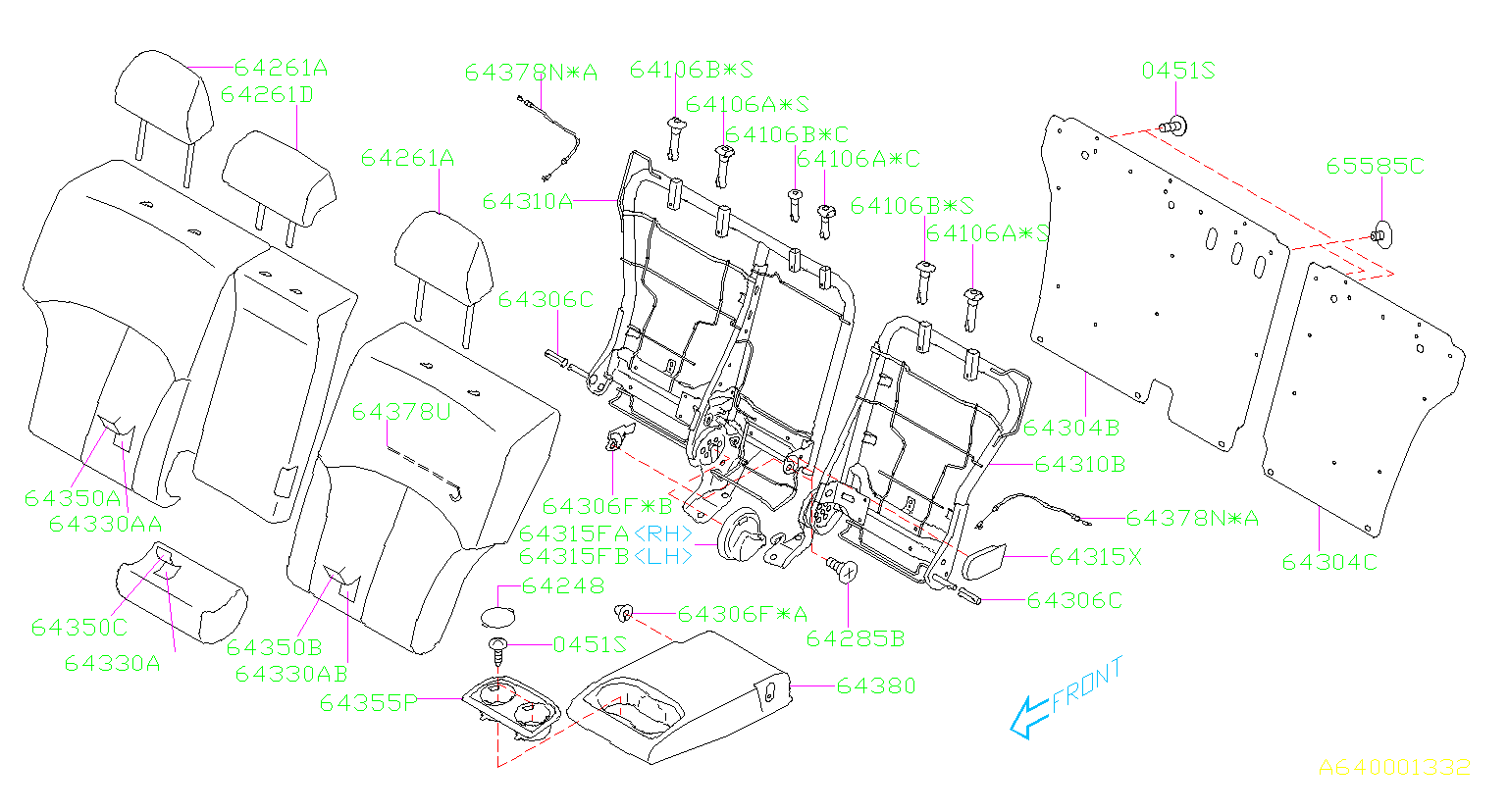 Fine 2013 Subaru Outback Wiring Diagrams Frieze Electrical and