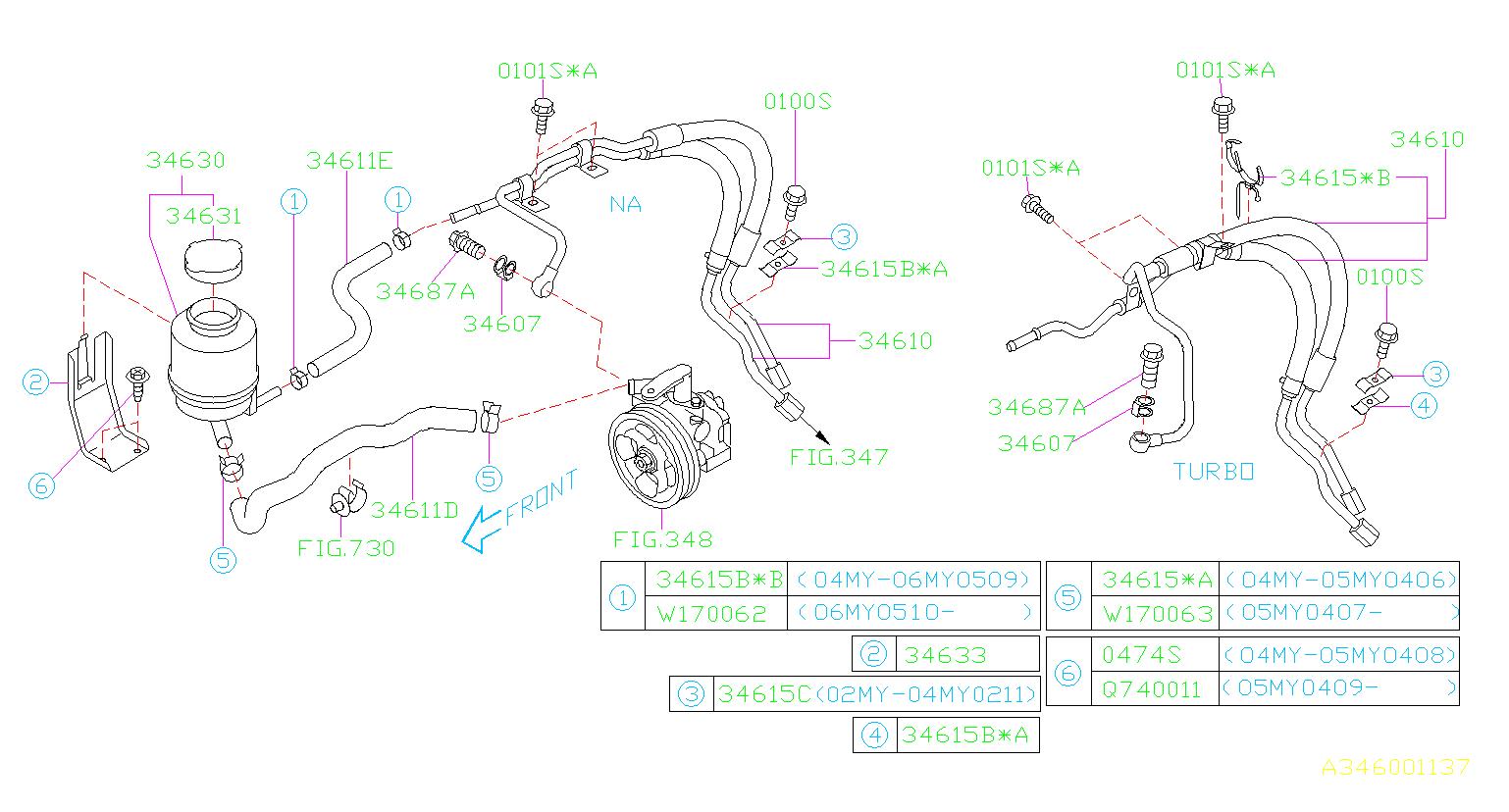https://parts.subaru.com/images/parts/subaru/fullsize/G11_34601137.png