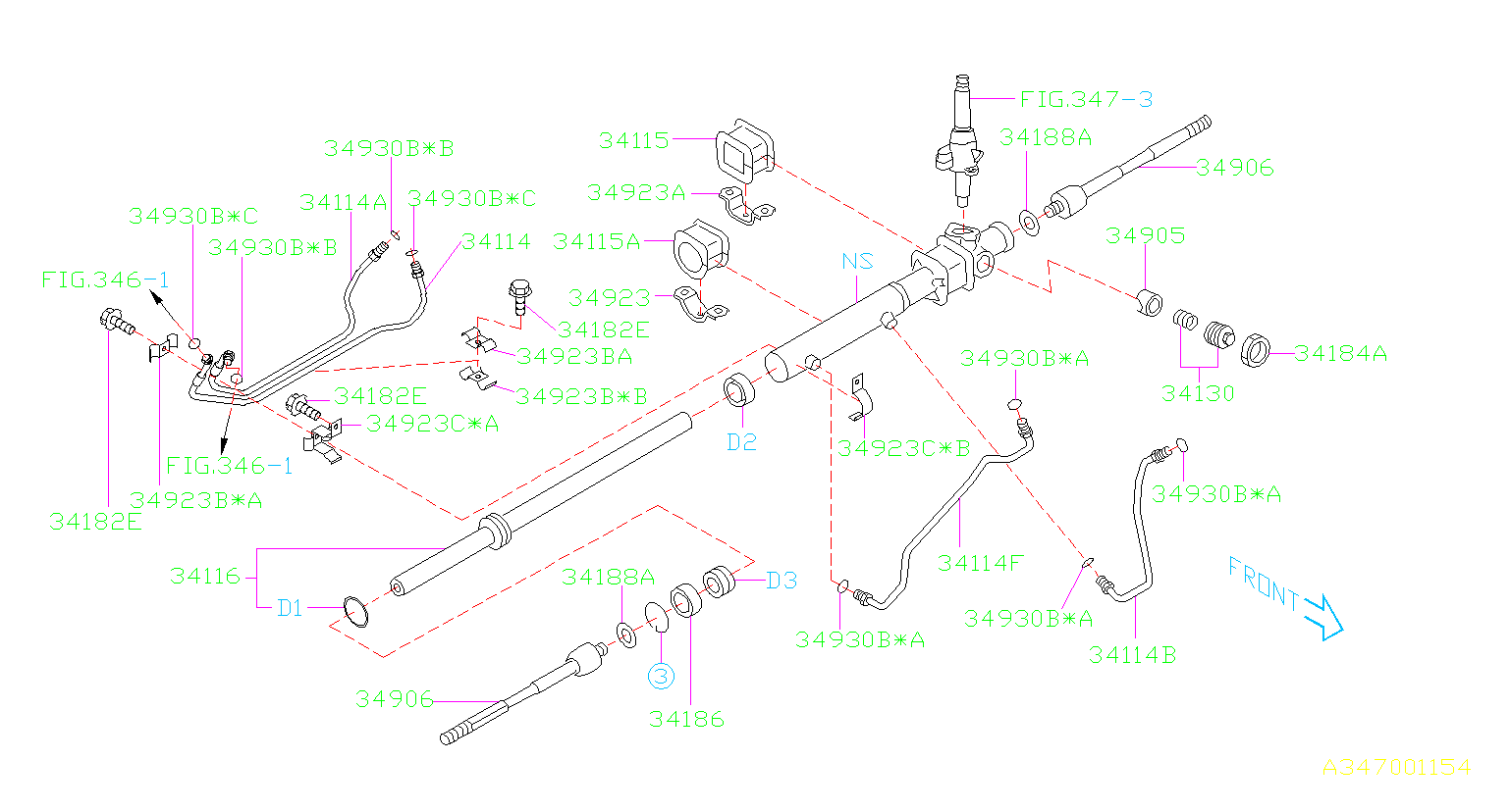 https://parts.subaru.com/images/parts/subaru/fullsize/G11_34701154.png