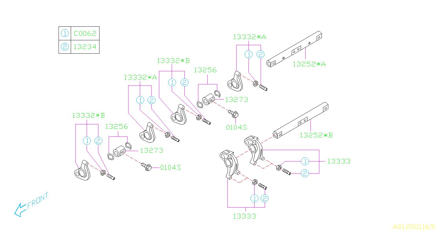 Diagram As Well 1996 Subaru Legacy Outback Engine Diagrams On Bmw