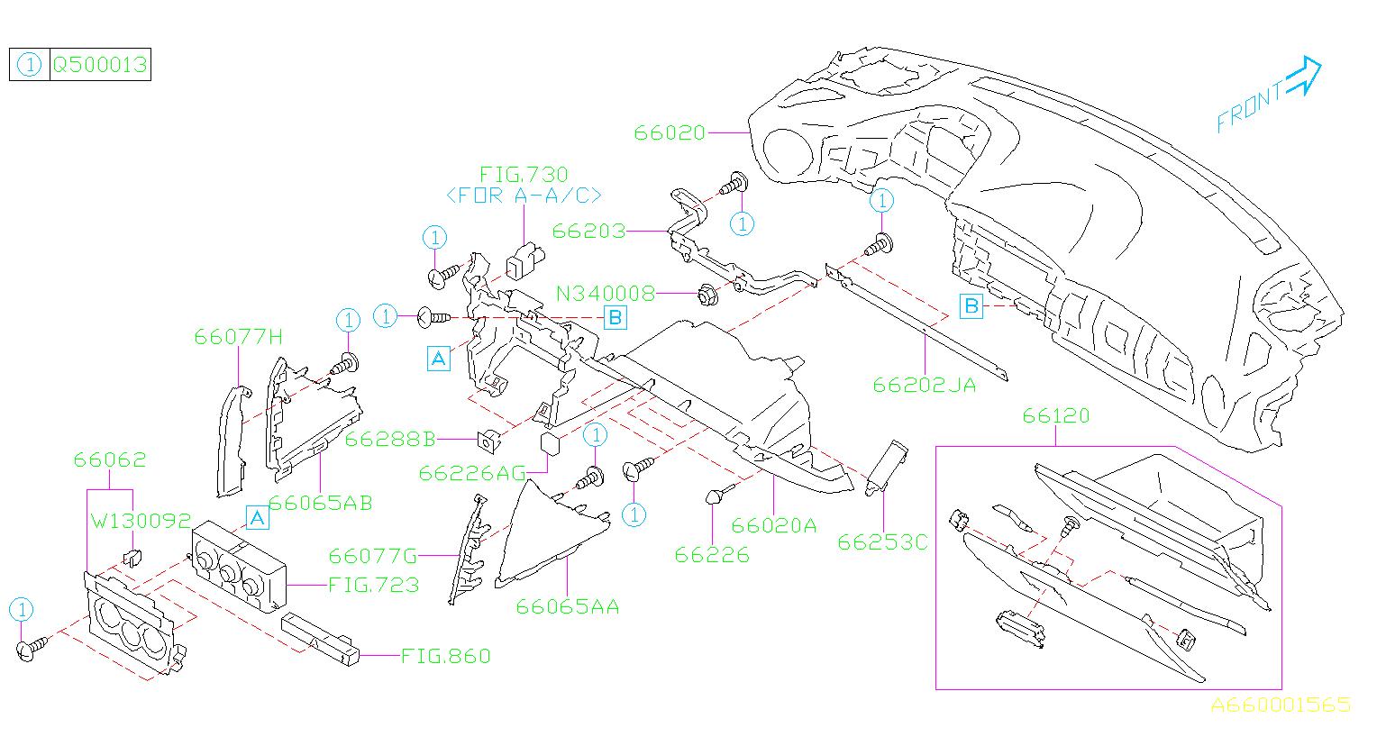 Z10_66001565 subaru brz sun visor wiring diagrams wiring diagrams  at crackthecode.co