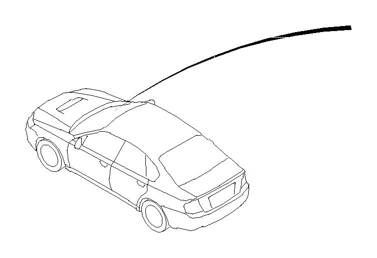 2014    Subaru    Forester Fuseauto Box  main     wiring