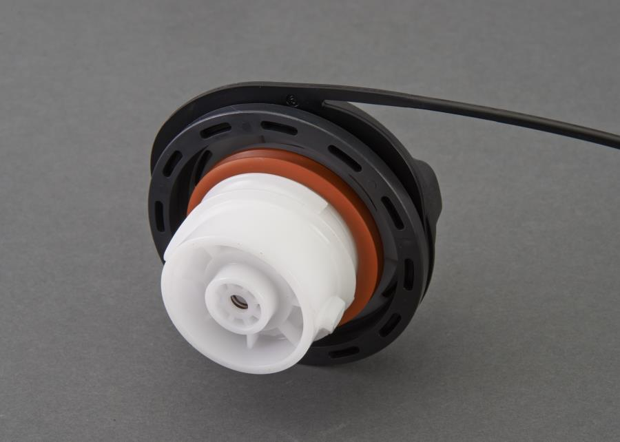 42031AG00A Product Image