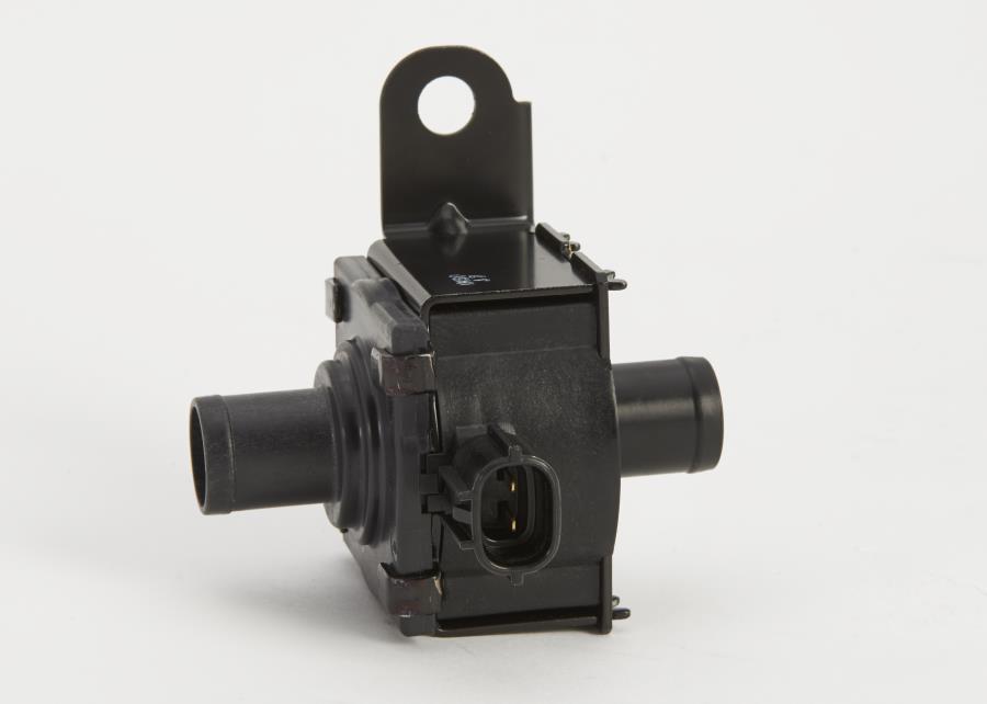 42084fa120 - Valve Ventilator  Canister  No 2
