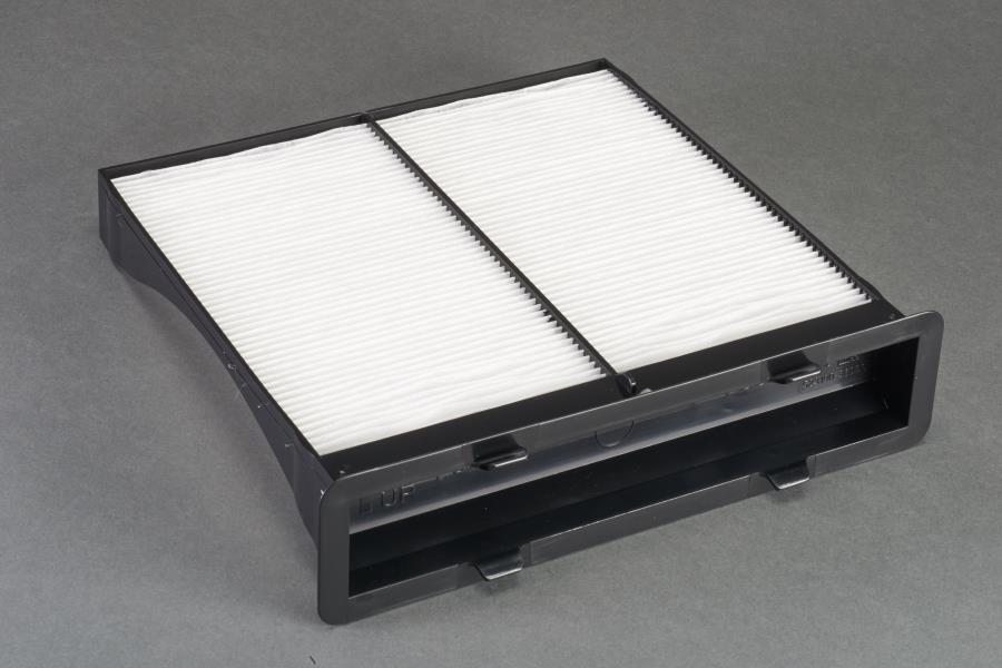 2016 Subaru Forester Cabin Air Filter