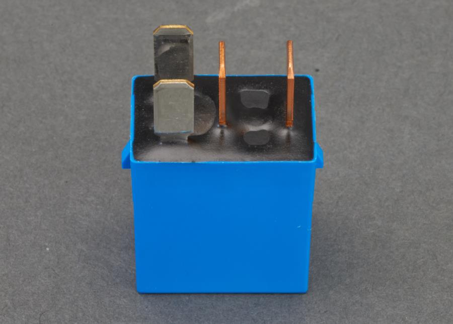 2005 Subaru Outback Relay  Electrical  Body  Box