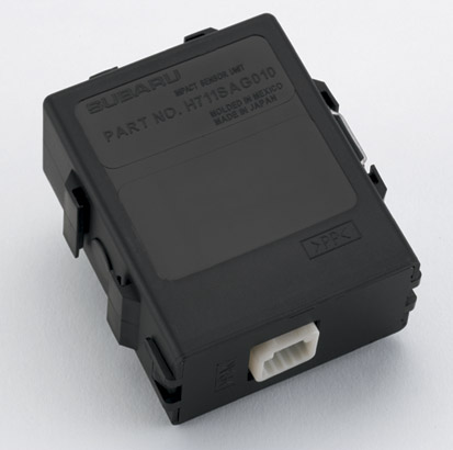 H711SSA500 Product Image