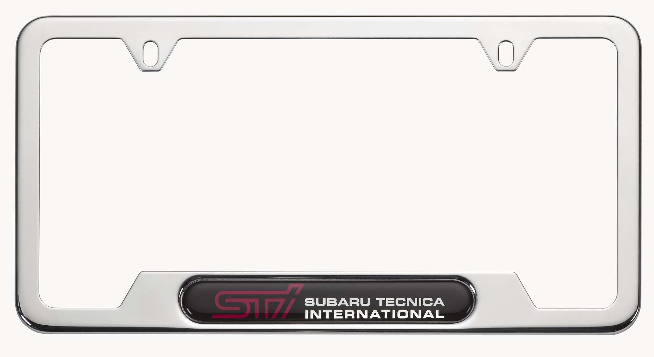 Parts Online: Parts Online Subaru
