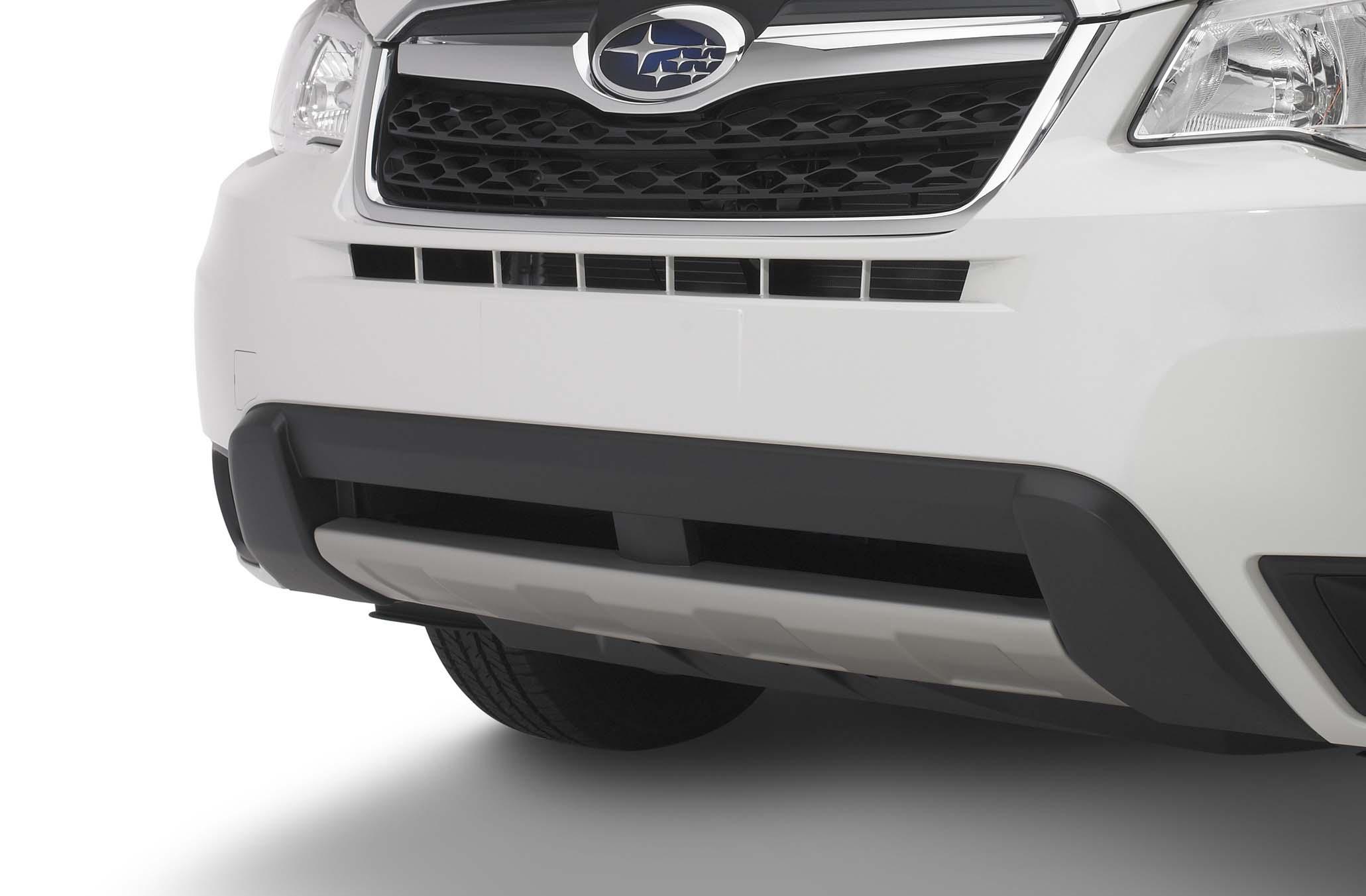 Shop Genuine Subaru Forester Accessories Of America 2014 Wiring Harness