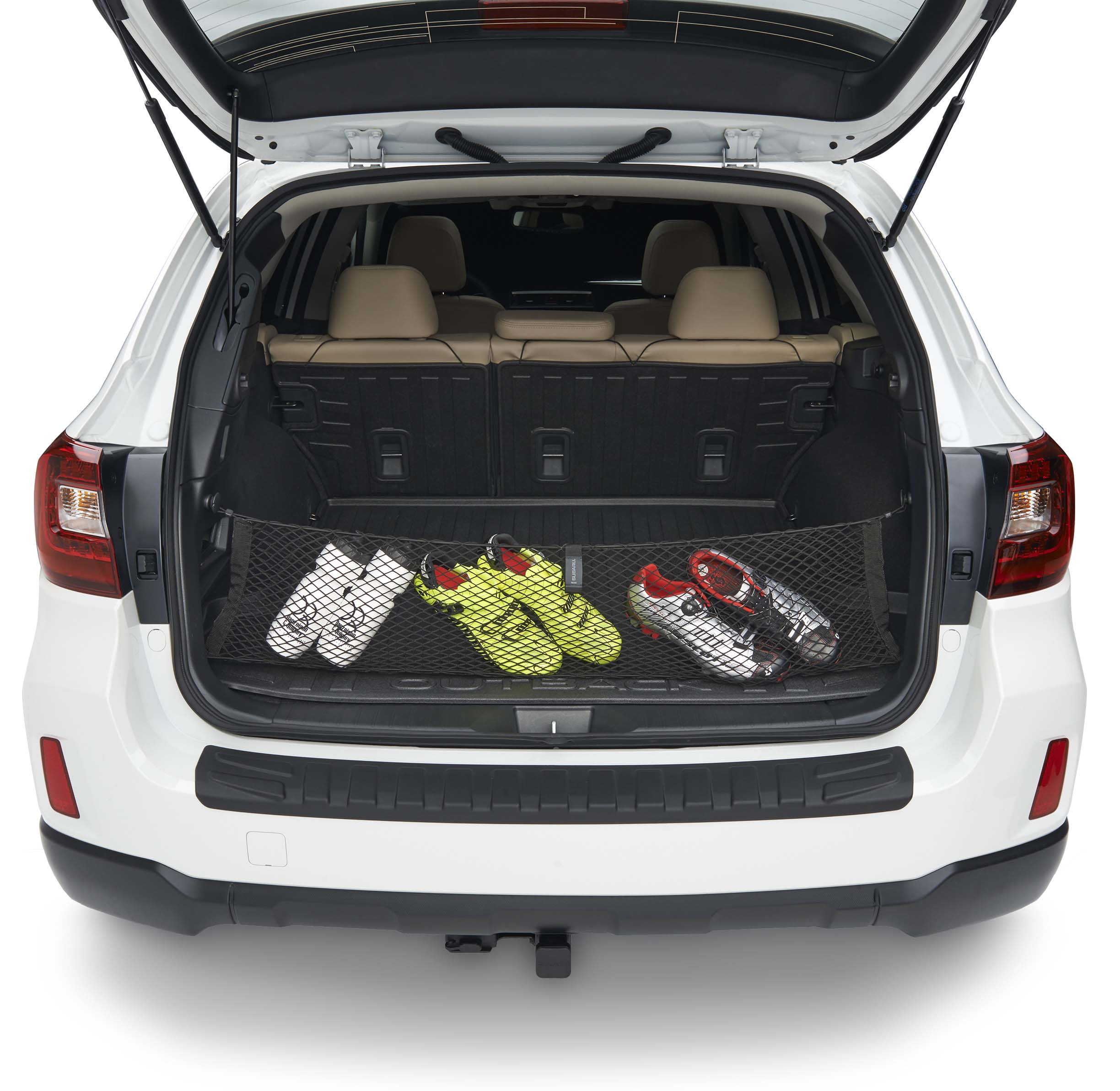shop genuine 2015 subaru outback accessories | subaru of america