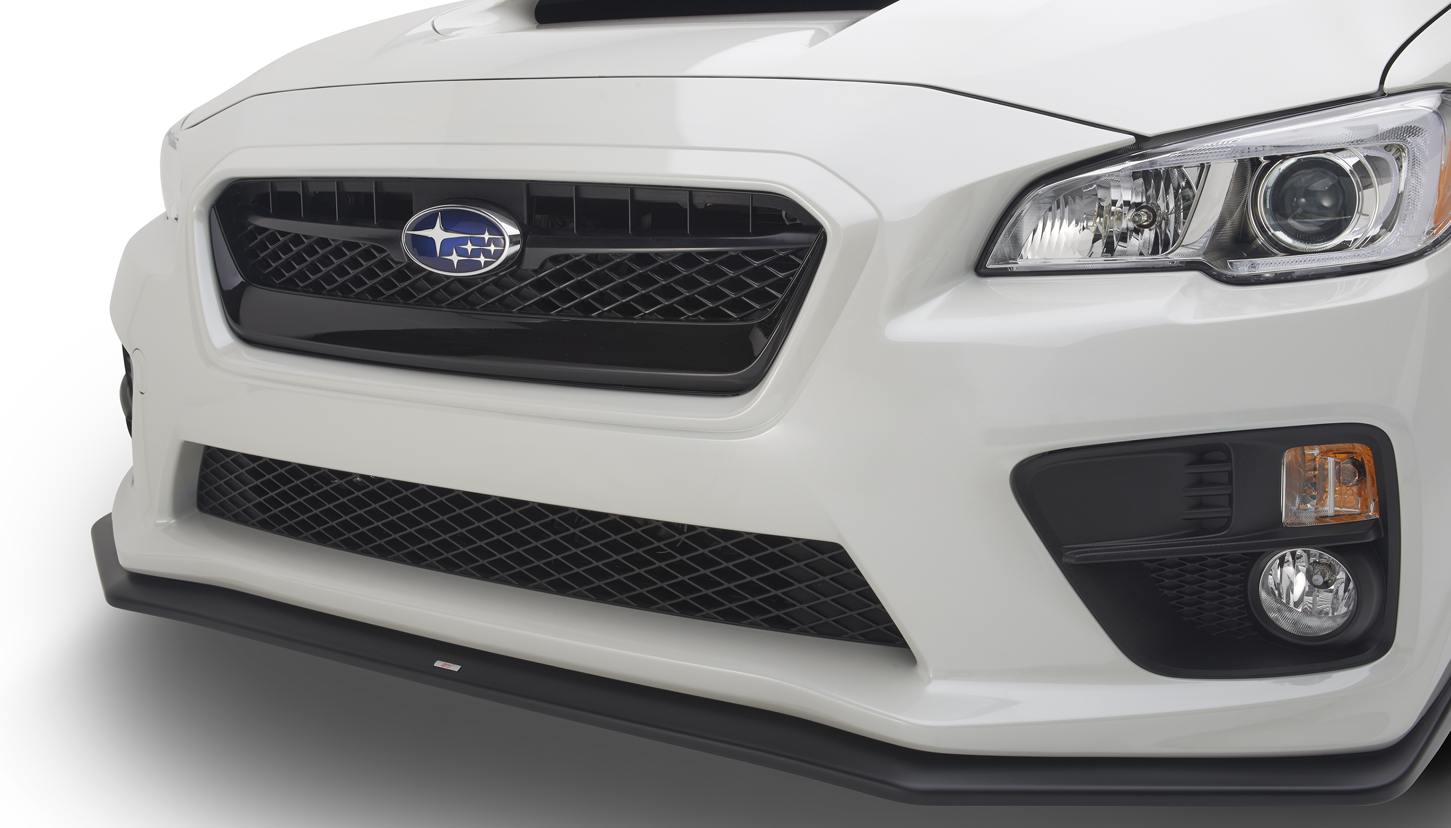 We stock a wide selection of OEM parts for your Subaru and Volkswagen to continue the journey and performance of your vehicle.