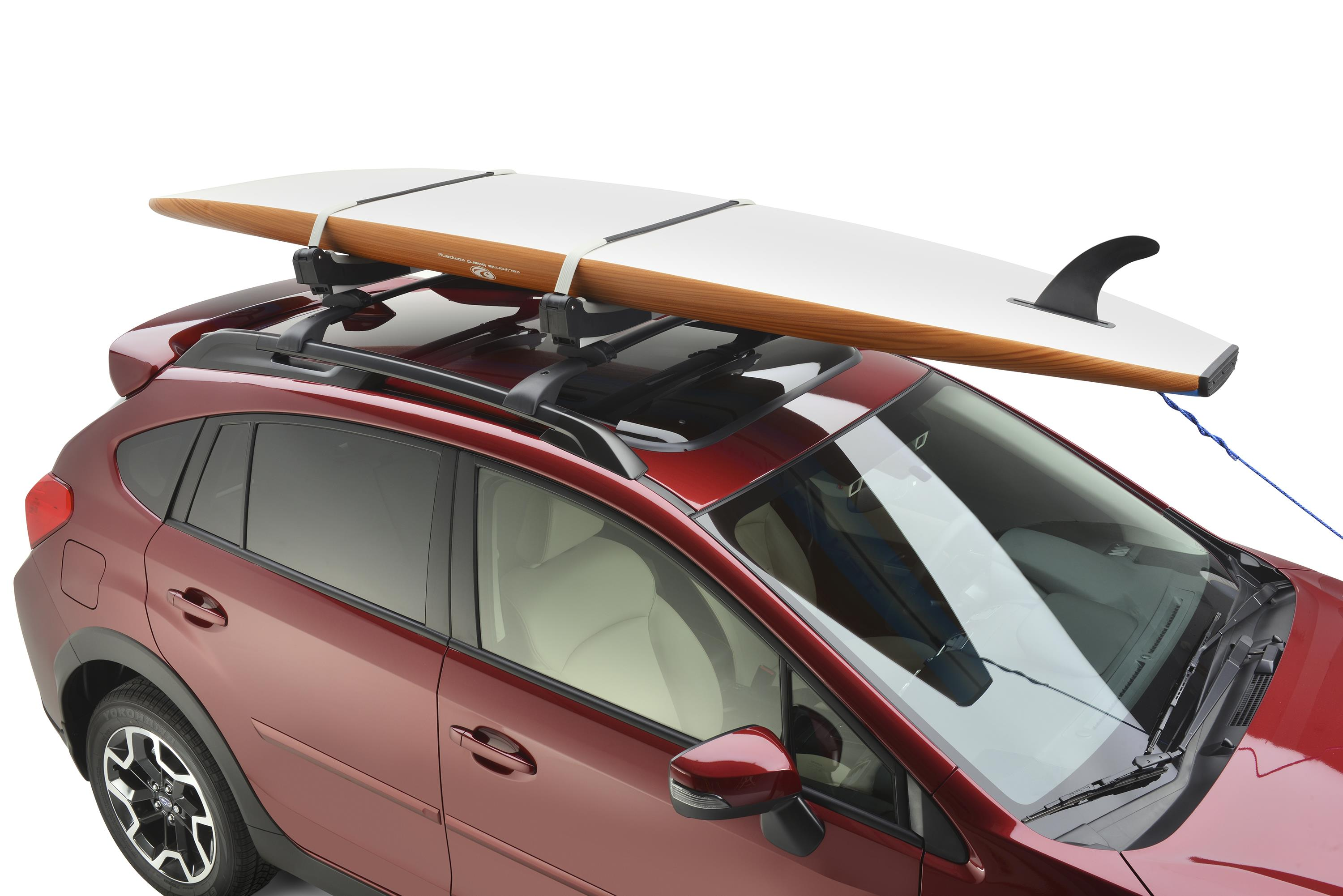 Thule Roof Rack Subaru Impreza 2016 in addition Thule Roof Rack Systems Thule Roof Bars Ors Racks Direct further Subaru Forester together with Autos Parrilla Consumen Hasta 25 Mas Gasolina likewise Showthread. on subaru forester ski rack
