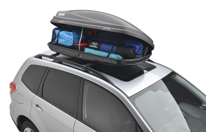2017 subaru outback limited roof cargo carrier provides soa567c020 genuine subaru accessory. Black Bedroom Furniture Sets. Home Design Ideas