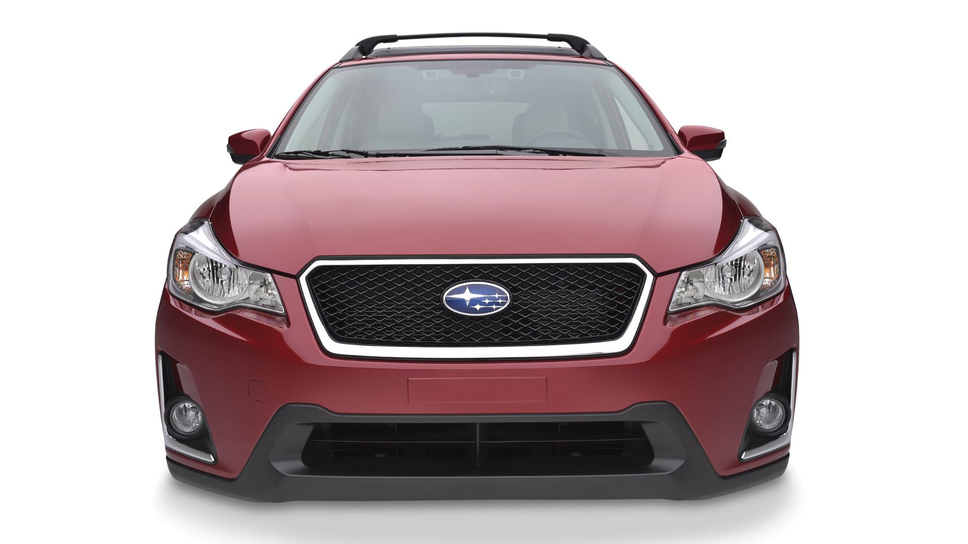 staffray.ml was founded in is one of the largest wholesalers of genuine OEM Subaru parts and accessories. In case you were wondering, OEM stands for Original Equipment Manufacturer. In other words, we only sell brand new Subaru parts (direct from the factory), not used or aftermarket parts.