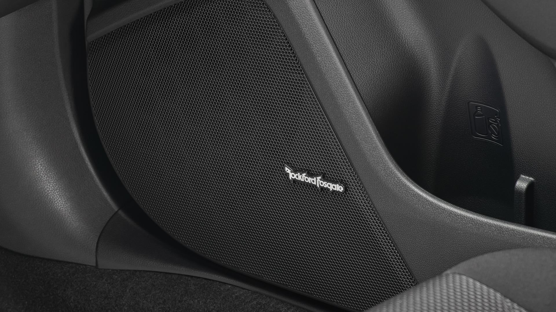Shop Genuine 2018 Subaru Crosstrek Accessories Subaru Of