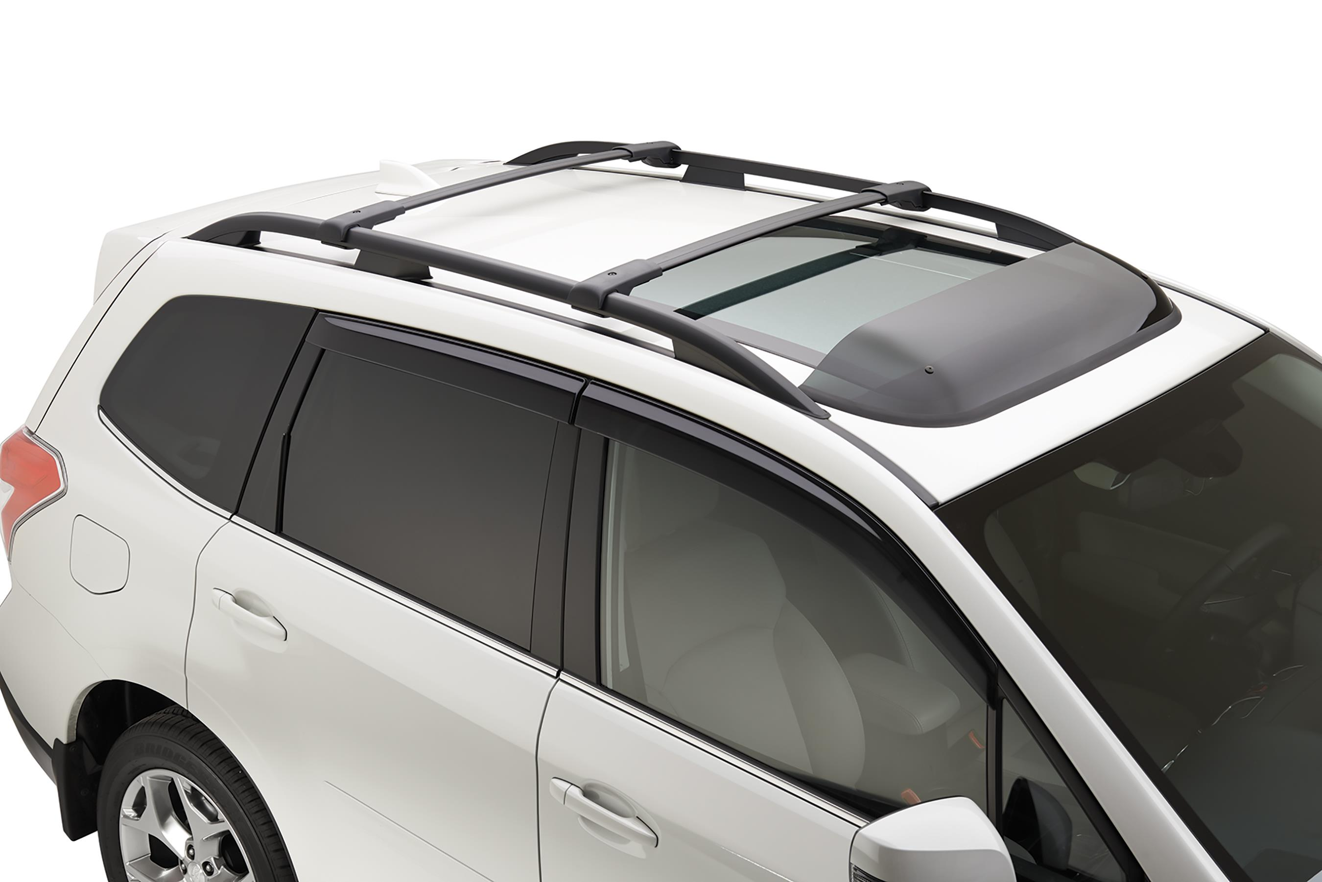 Front Cross Bar Assembly image for your 2011 Subaru Forester