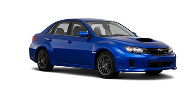 Oem 2011 Subaru Wrx Driveline And Differential Parts