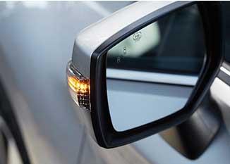 Shop Genuine Subaru Crosstrek Accessories Subaru Of America