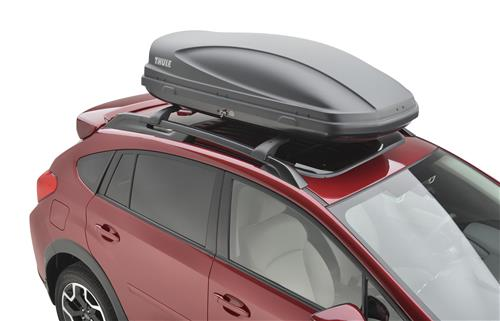 THULE® Roof Cargo Carrier