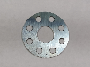 12333AA010 REINFORCEMENT-DRIVE PLATE. AT