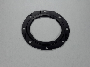42025AG04A GASKET