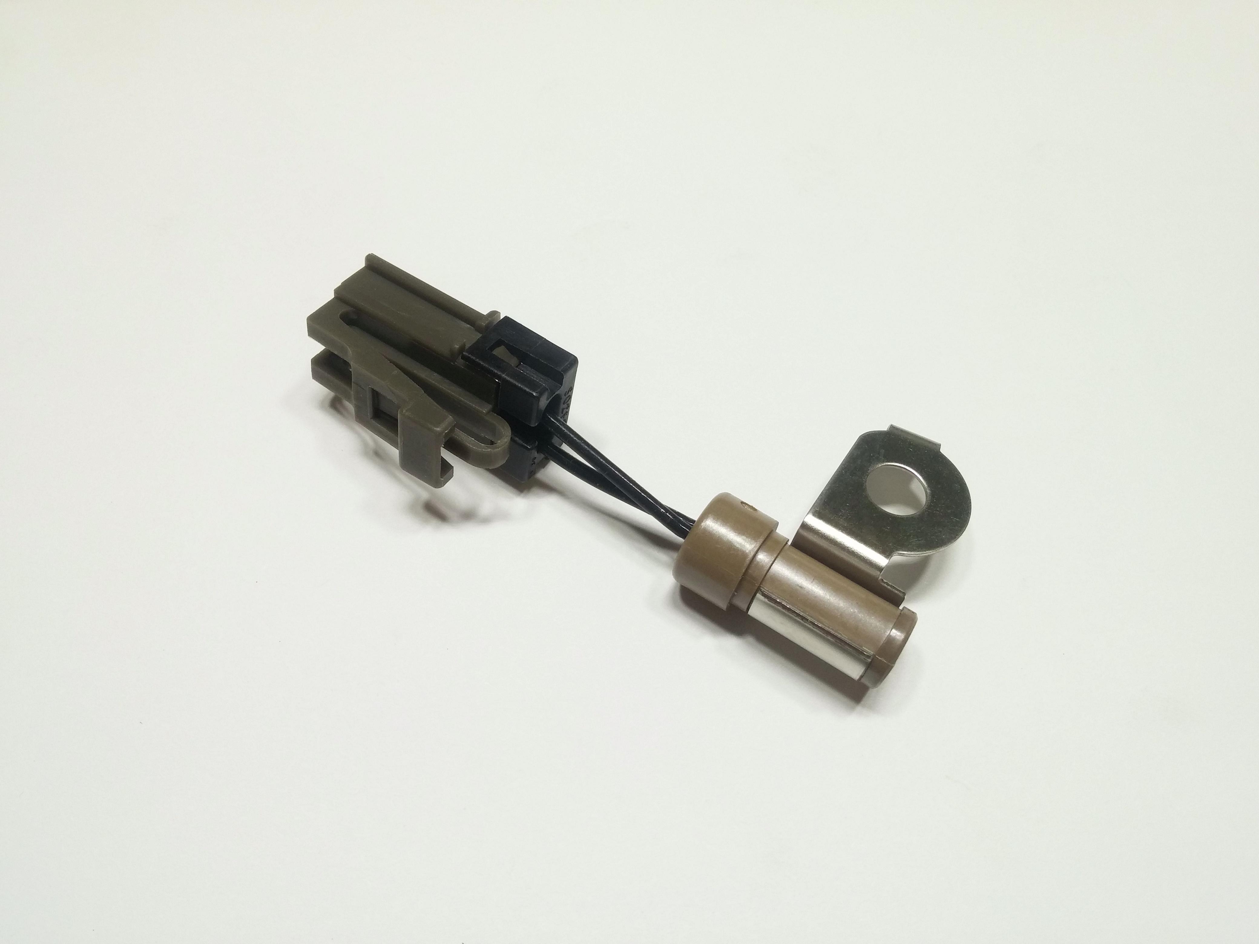 22630AA090  Sensor assemblytemperature m 661608