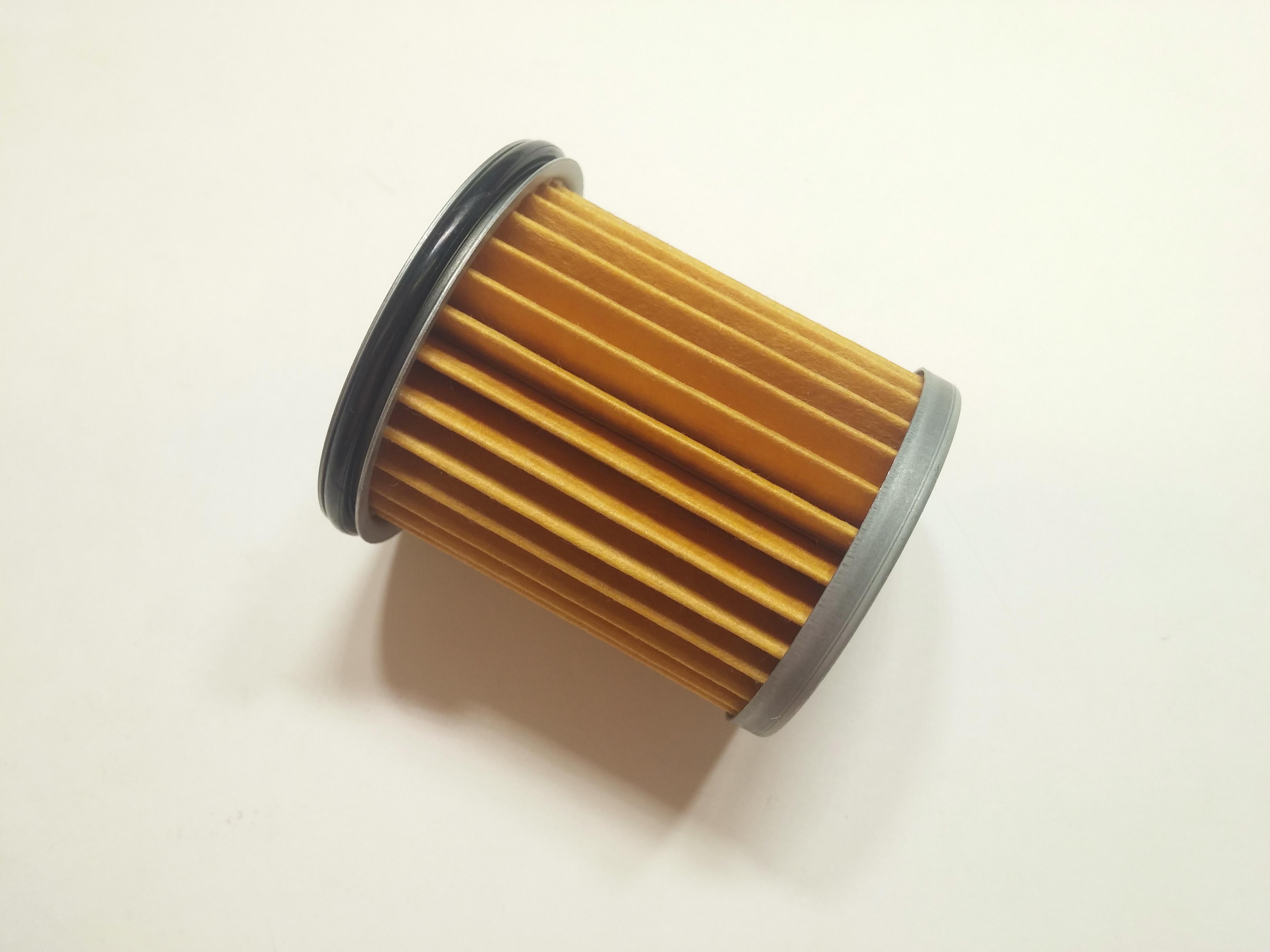 2017 subaru forester filter assembly auto transmission. Black Bedroom Furniture Sets. Home Design Ideas