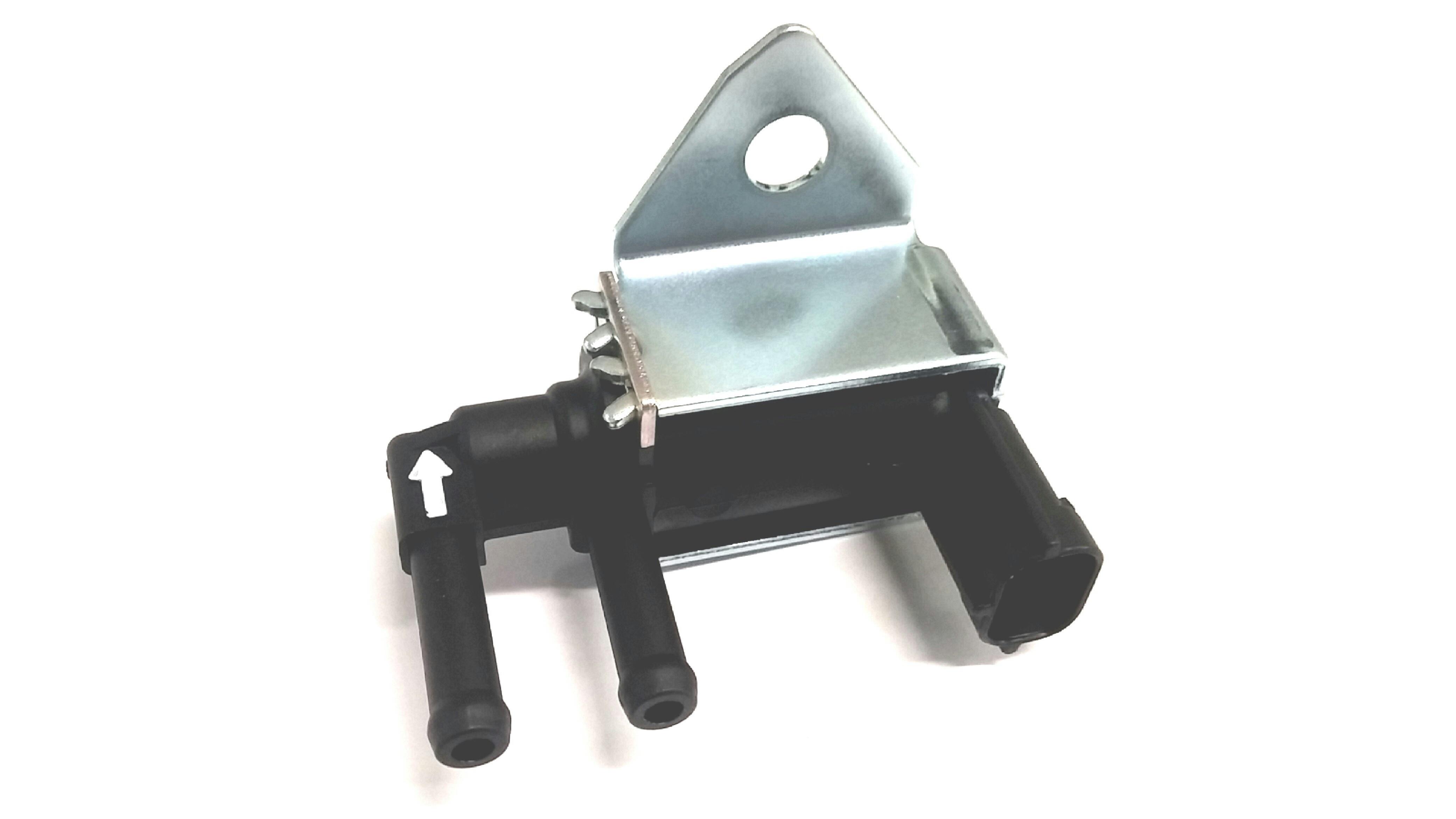 16102aa391 valve assembly duty solenoid manifold