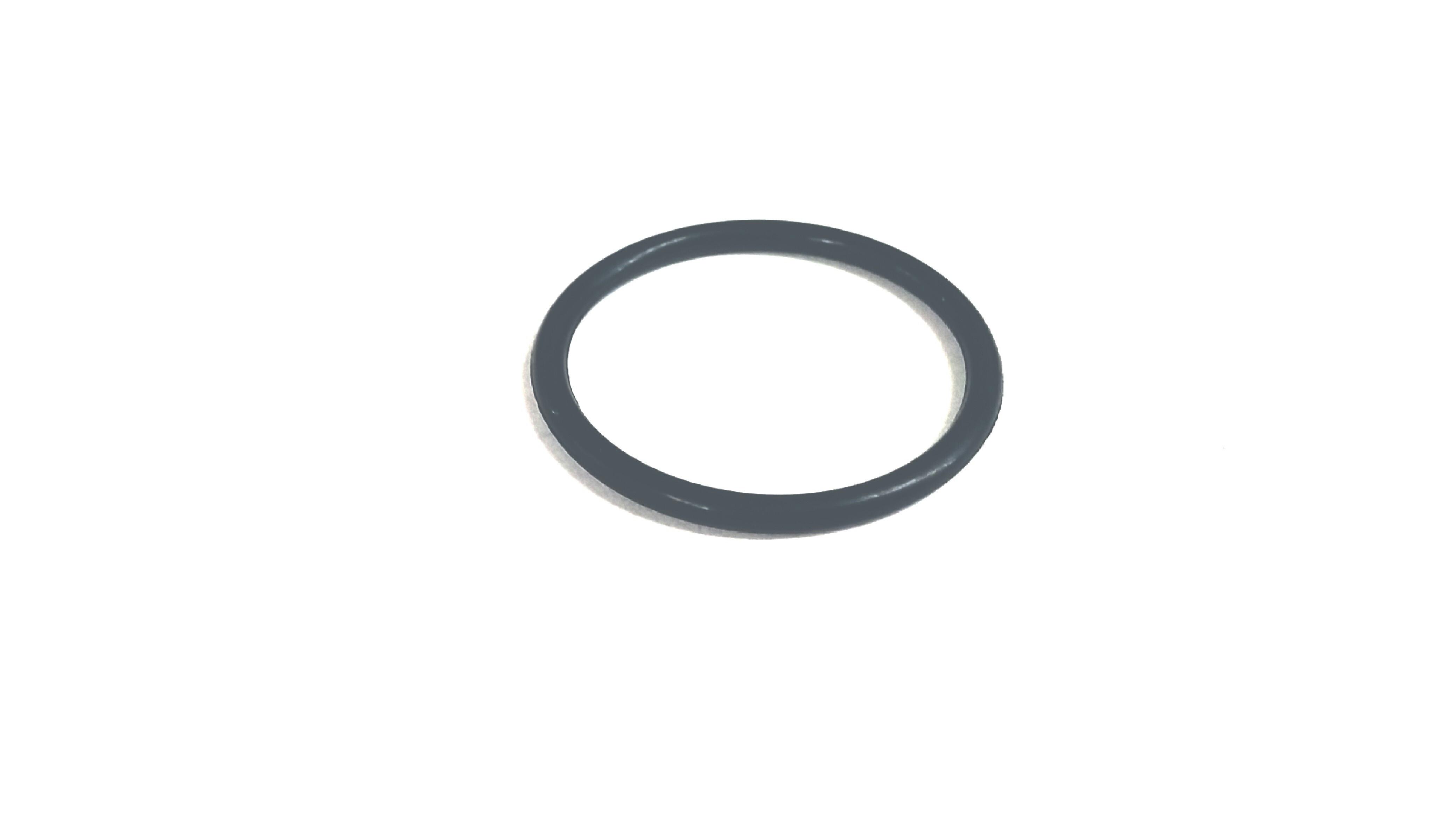 Carter Subaru Shoreline >> 062620280 - O ring - Genuine Subaru Part