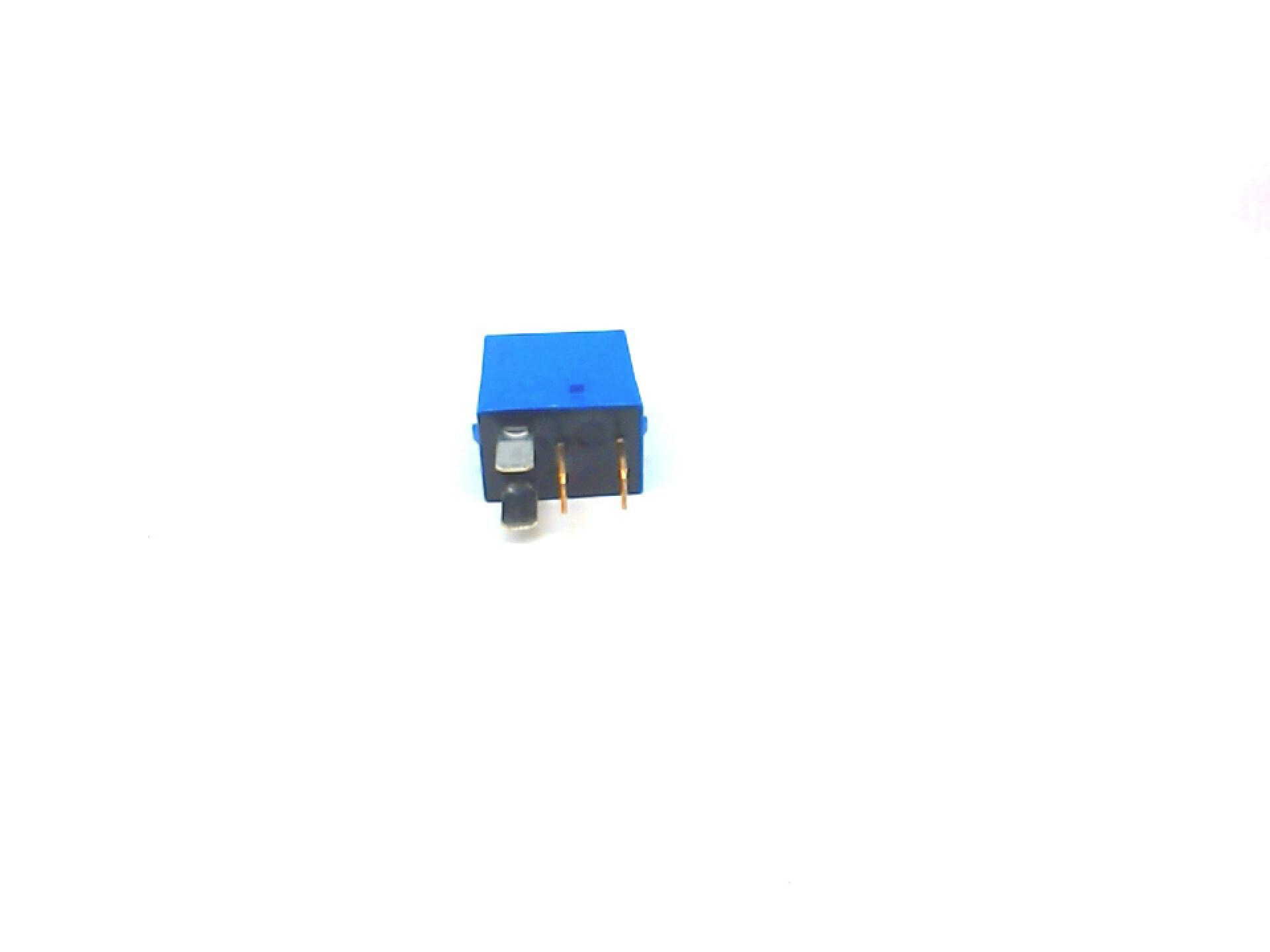 82501ag05b - Relay  Electrical  Body  Box
