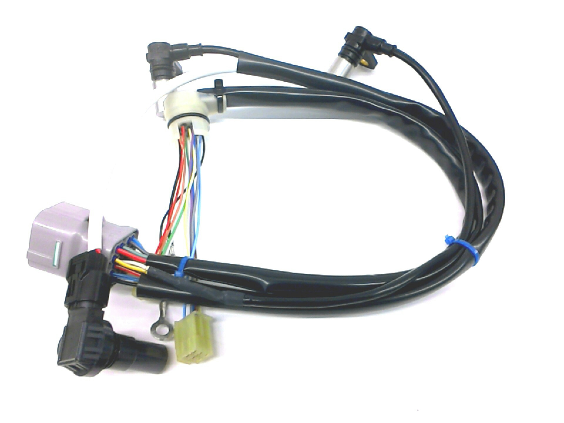 Subaru Impreza Wiring Diagram Together With 1998 Subaru Legacy