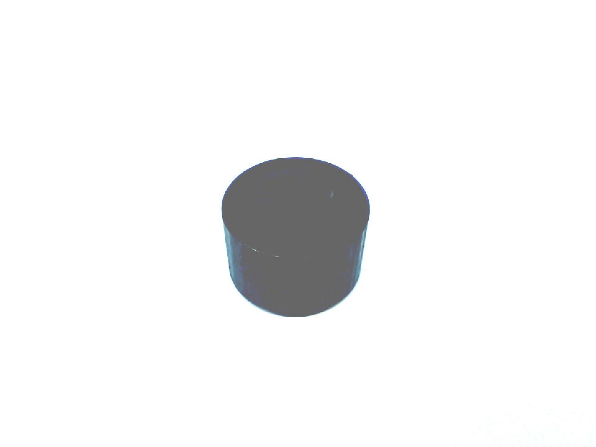 41322ac040