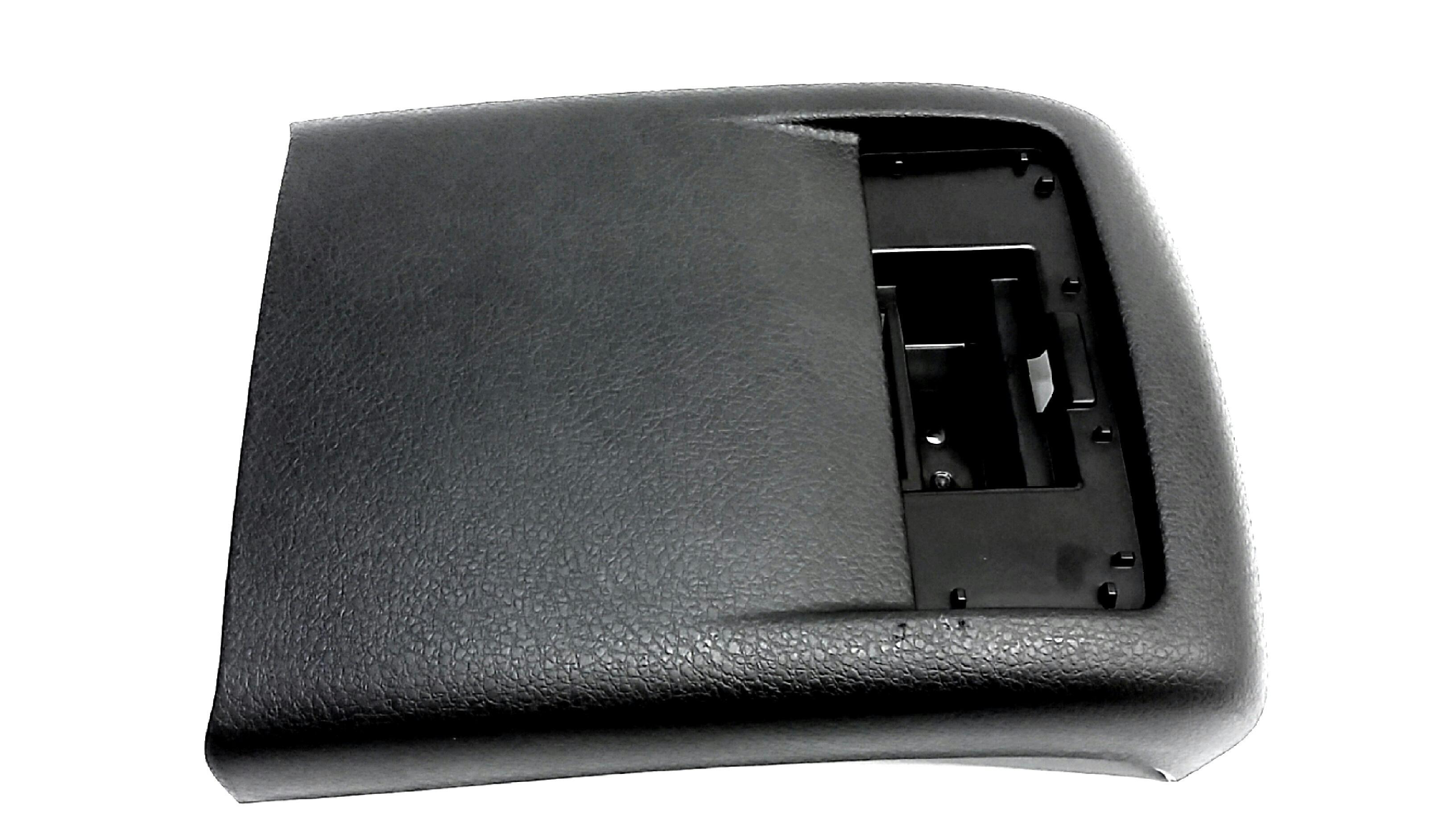 2013 Subaru WRX 2.5L TURBO 5MT 4WD WAGON Console box-rear ...