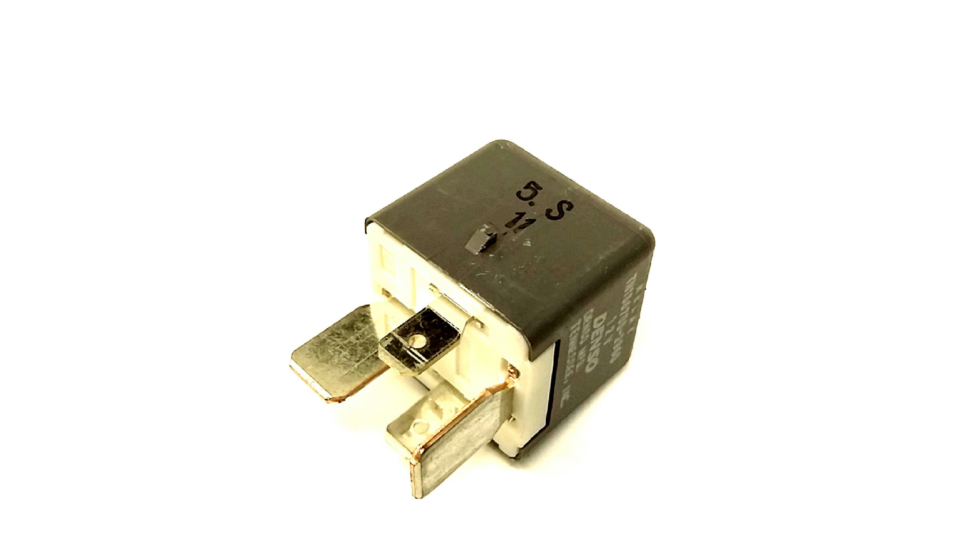 82501ag08a accessory power relay fuse box electrical 19 Forester Interior Fuse Box