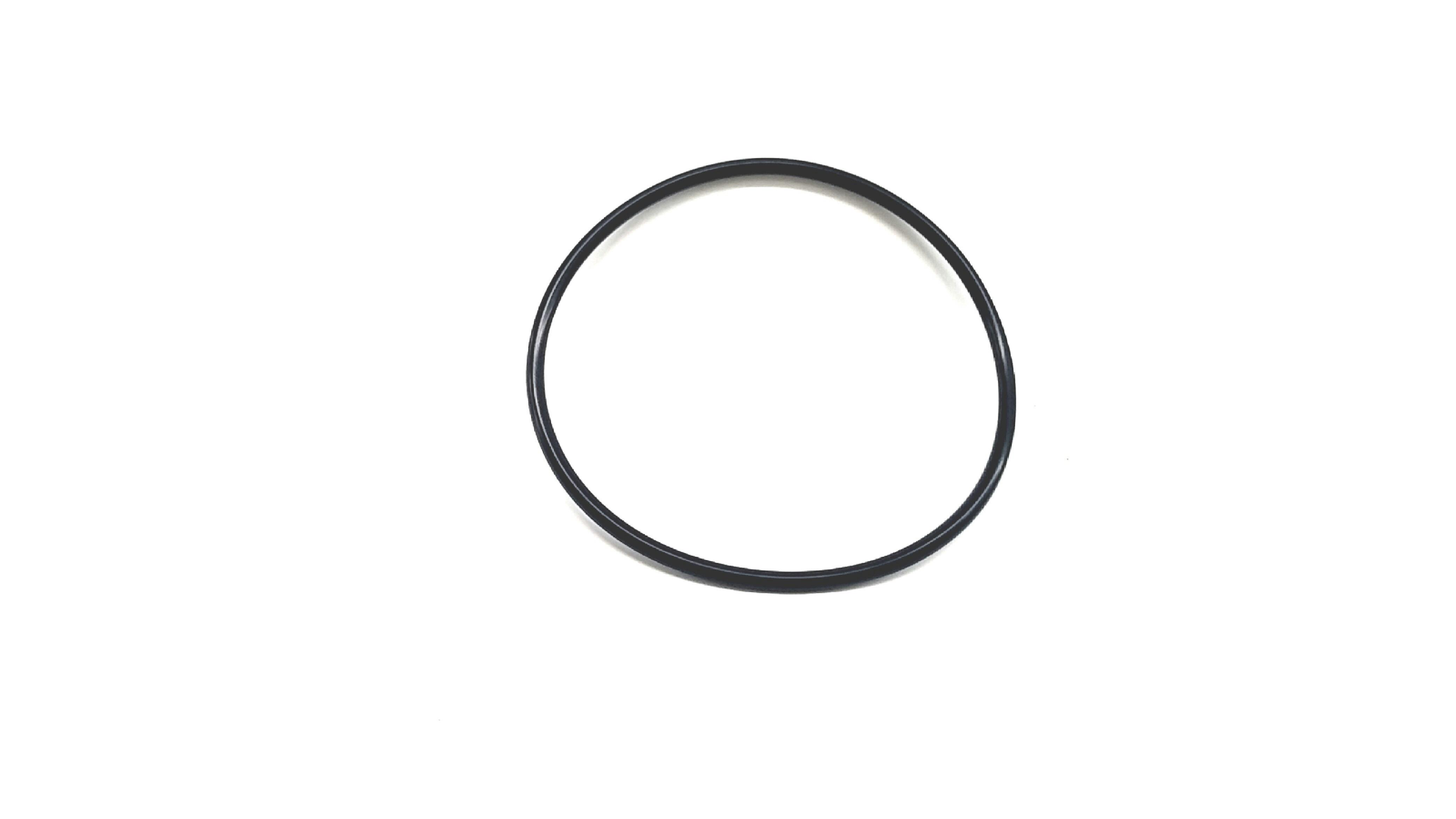806959030 - O Ring  Engine  Oil  Cooler  Cooling