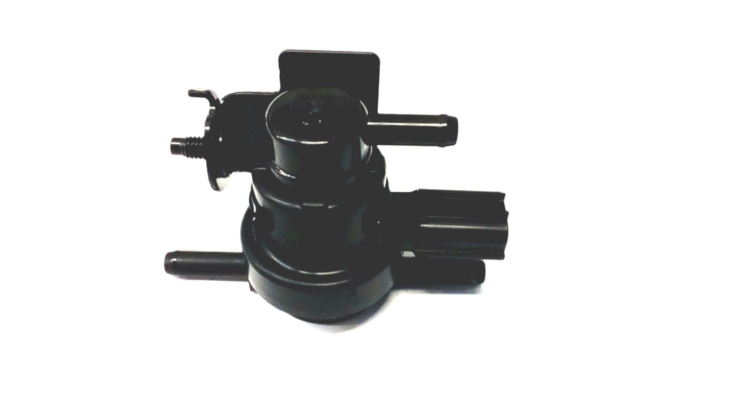 42084fg020 - Valve Pressure Control  Tank  Fuel  Pump  Engine  Cooling