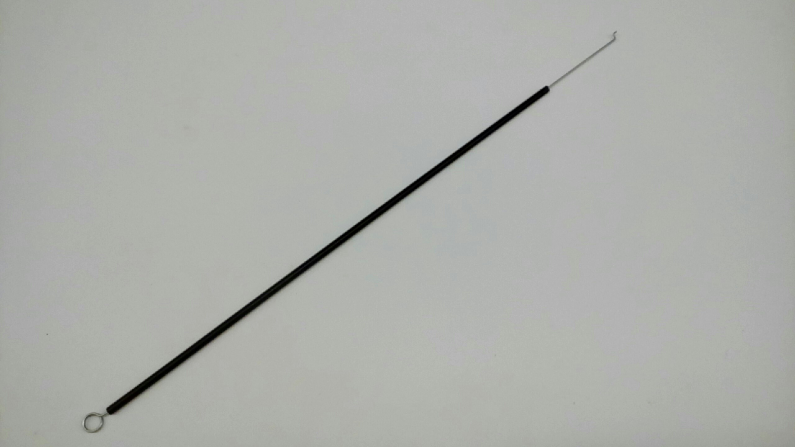 subaru forester cable-mode - 72331sa090