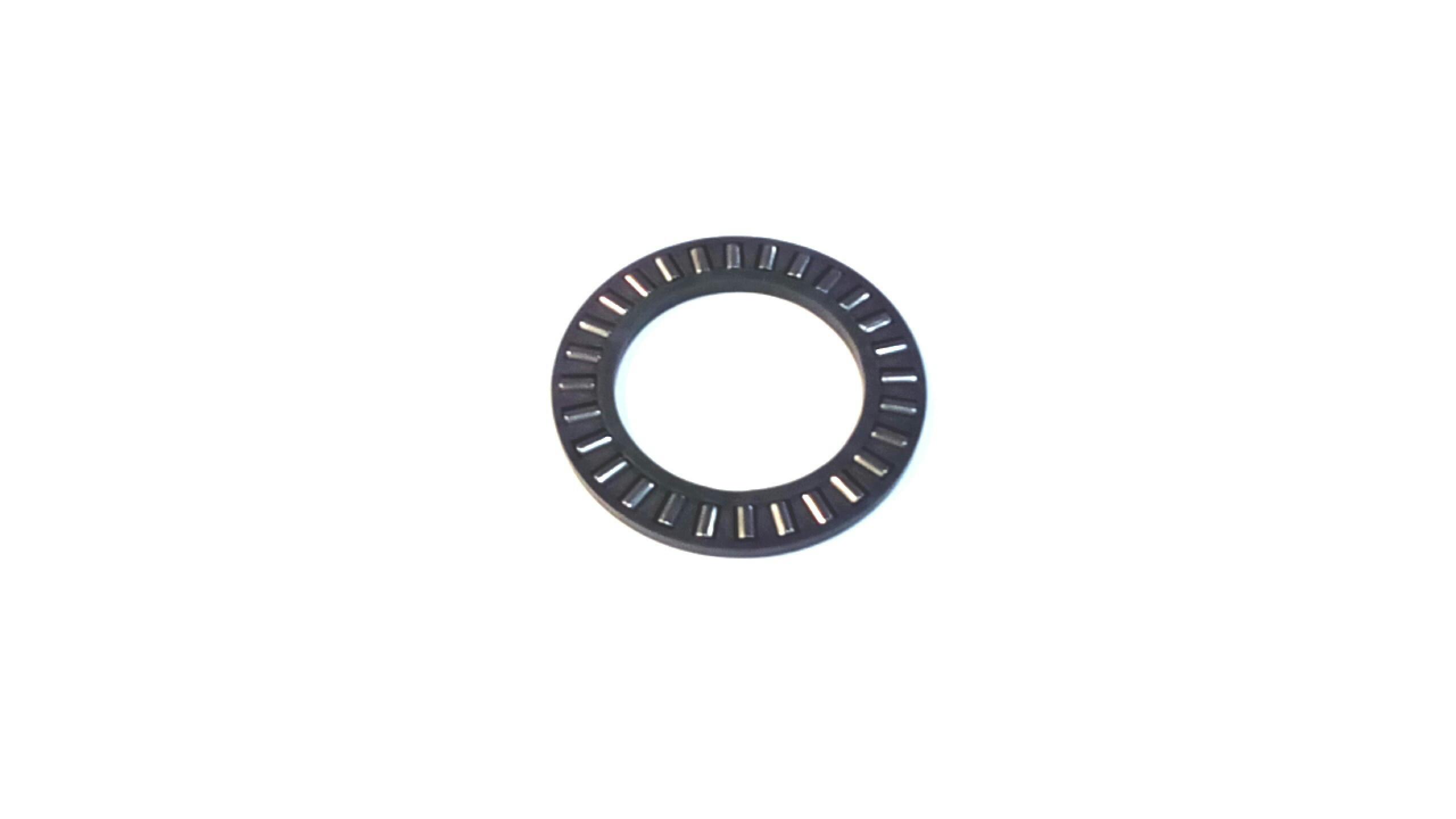 806533010 - Thrust Bearing  Shaft  Pinion  Drive