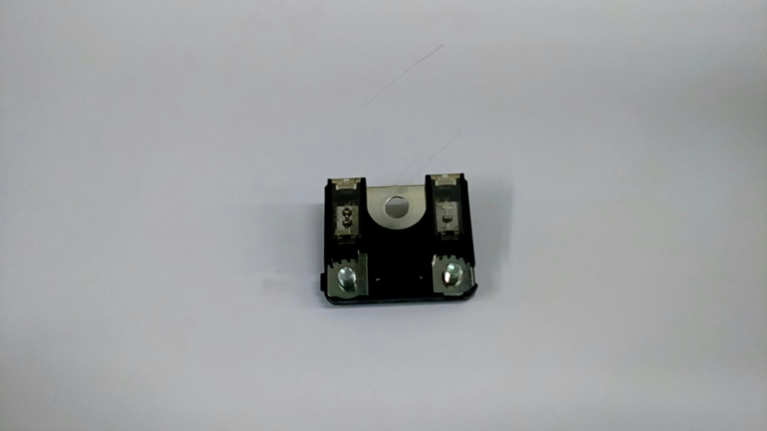 Subaru Brz Limited Fuse  Electrical  Current  Circuit