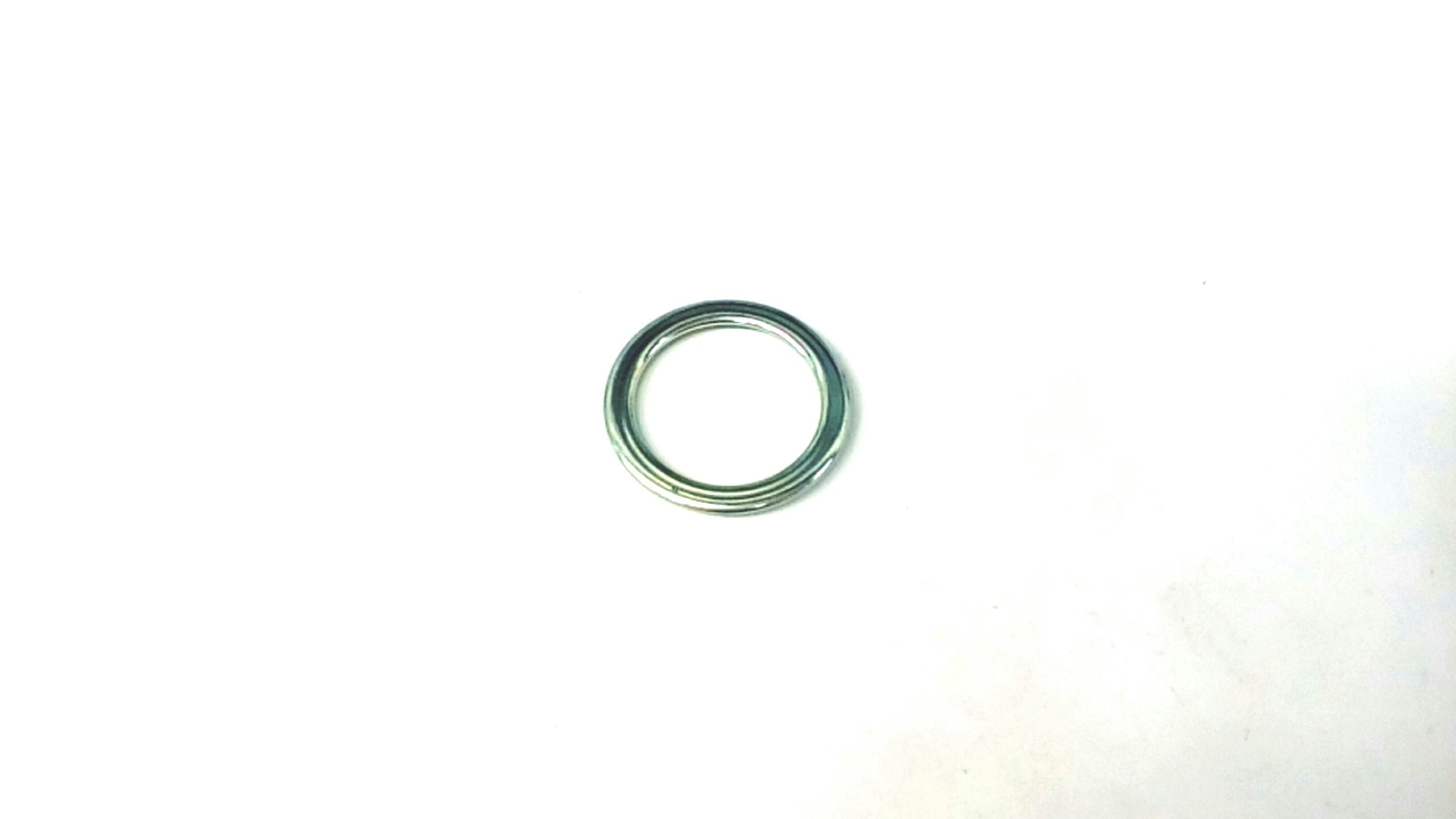 Diagram Drain Plug Gasket for your 2010 Subaru WRX