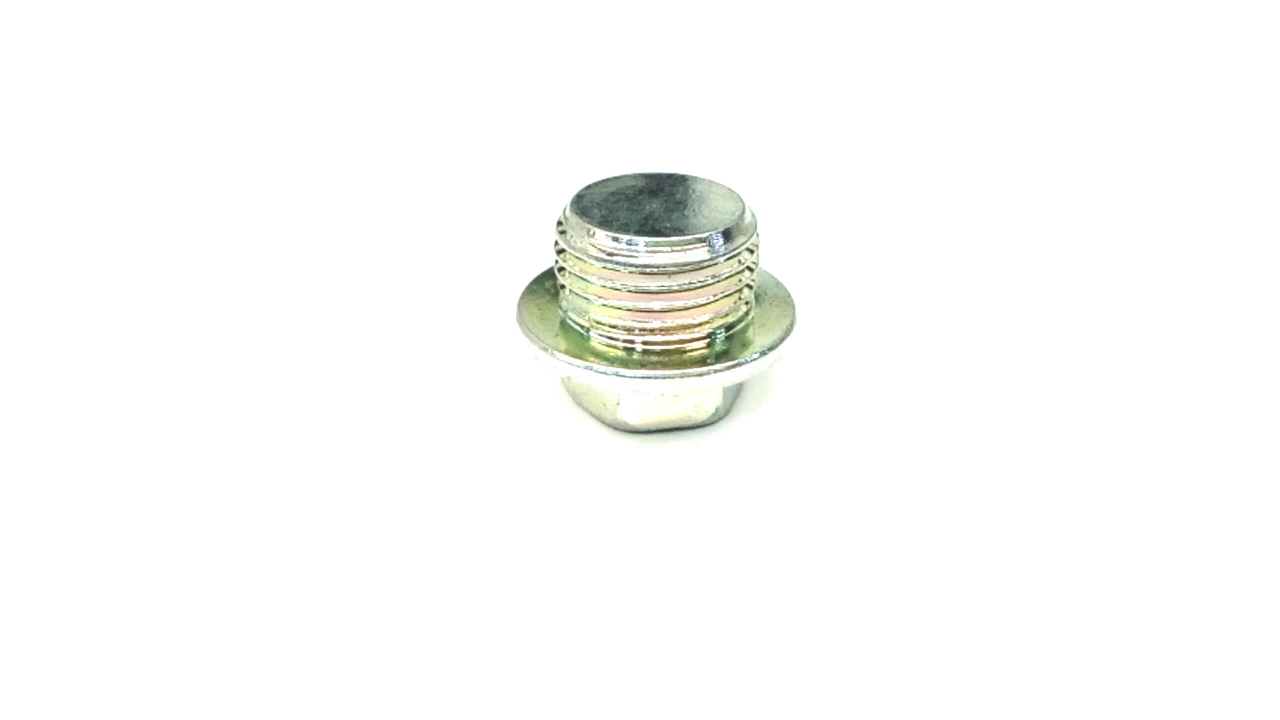Diagram Drain Plug for your 2012 Subaru Outback