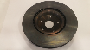 Disc Brake Rotor (Front) image for your Subaru