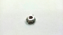 FLANGE NUT image for your 2004 Subaru Impreza  STI Sedan