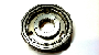 Sleeve and Hub. -M/#5292286. M/#877848-. image for your Subaru