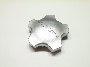Wheel Cap (Silver) image for your 1999 Subaru Legacy  L Sedan