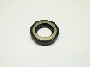 OIL SEAL    . EXC.4WDR image for your 2005 Subaru Baja 2.5L TURBO MT B PICK UP