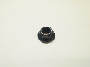 Engine Cradle Nut image for your 2003 Subaru Impreza  Outback Wagon