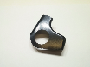 Plate Hook B. image for your Subaru